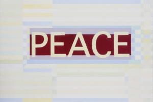 peace.highres.carla_.2019