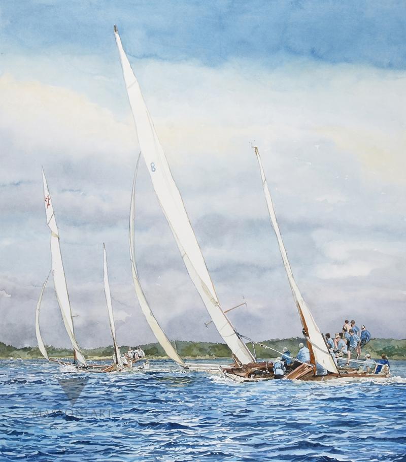 Marc4-13-20-49