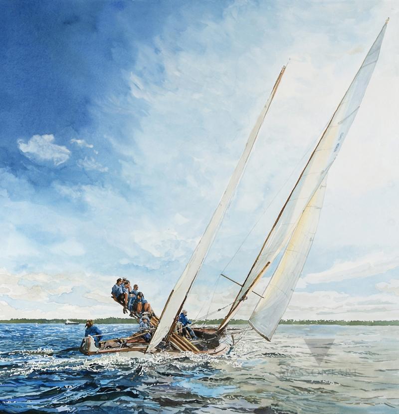 Marc4-13-20-81