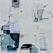 Deborah-Colter-HoldingPattern