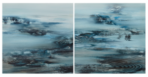 The Shoals Diptych<br>