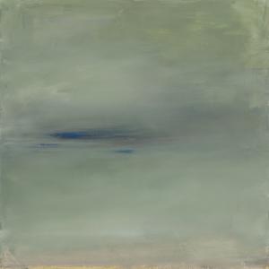 Fog-Bank-36_x36_