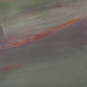 Tangerine-Tangent-36_x36_