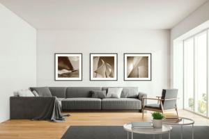 KAHN0-Christine-Yurick-Kahn_RoomDropIn_Image4