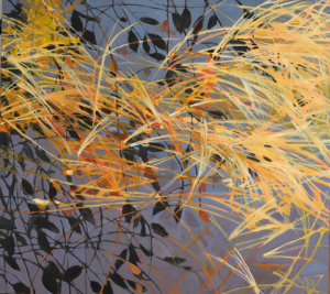 MDR-Francoise-Sullivan-Needles-and-Pins-36x40