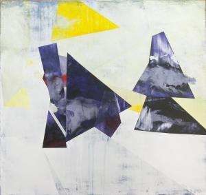 SCHIANO-Francoise-Sullivan-Nuovi-Paesaggi-X