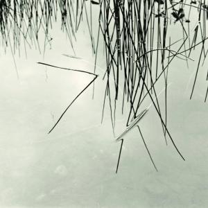 KAHN14-156511