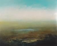 Ashen Fog