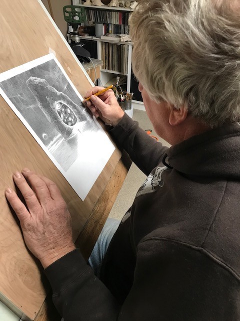 Greg-Mort-drawing-_Eternal-Night_-Feb-3-2020-Ashton-Maryland