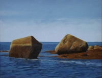 Greg Mort - GMort_Great_Stones_at_Sea_05
