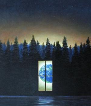 Greg Mort - Gmort_Mother_Earth_Stewardship_02