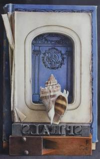 Greg Mort - JMort_Golden_Door_02