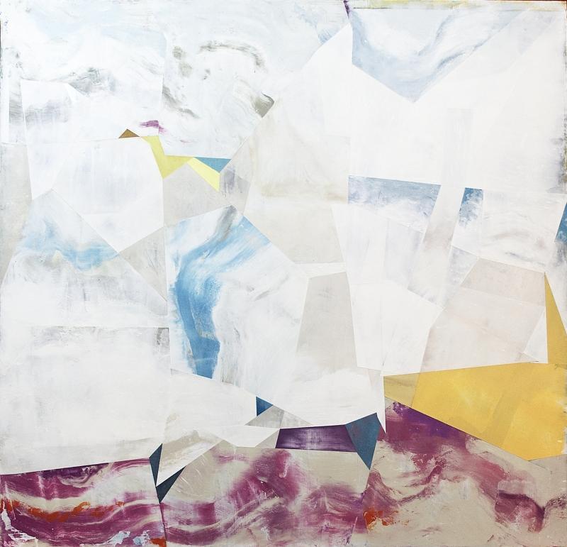 Nuovi-Paesaggi-IV