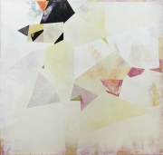 Nuovi-Paesaggi-XII