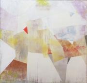Nuovi-Paesaggi-XIII