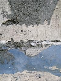 LS-Wall 25_300res