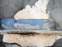 LS-Wall 28_300res