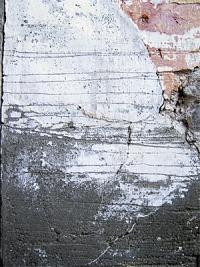 LS-Wall 30_300res