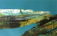 Untitledlandscape_300res