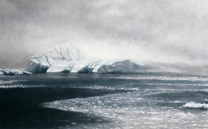 Lisa-Lebofsky-Rain-and-Ice