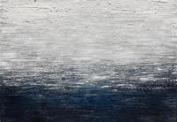 Lisa-Lebofsky-LLebofsky_Glistening-Ocean_03