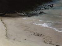 shoreline_300res