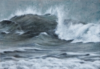 Lisa Lebofsky - long island waves3