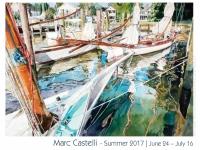 Castelli Summer