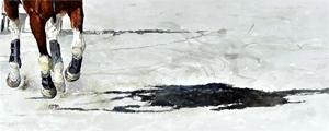 The-Giacometti-Shadow-7-17 13x30_sm