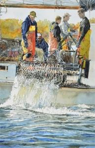 Washing-The-Cinders-_-Kathryn-7-17 22x15_sm