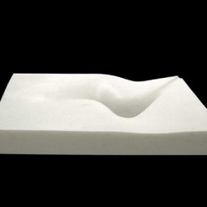 SEASCAPE-02-Marble-2nd-View