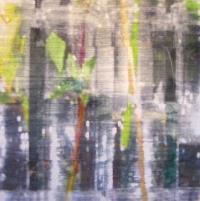Simma-Liebman-SL_Frottis-Paraffine_-26-Glass-III