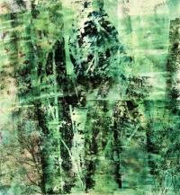 Simma-Liebman-SL_Landscape-Transfer_5