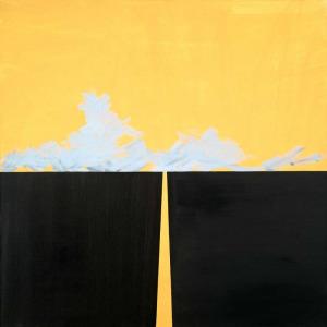 WhiteZ-Anticipation-Flashe-paint-on-canvas-36x36-5000.-jpg
