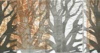 ZMW Grove I monoprint 22x30_300res