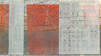 zemma-mastin-white-Frequency-Modulation-2013-monoprint-11x30_300res