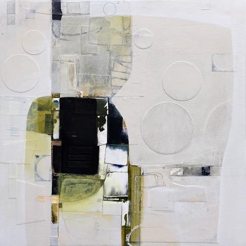 Deborah T. Colter – new artist!